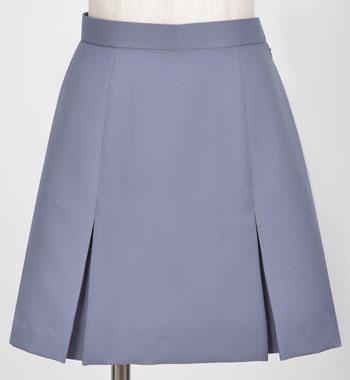 俺の妹がこんなに可愛いわけがない。 千葉弁展高等学校 女子制服 スカート/レディース-L<!-- &nbsp;《16年01月中旬》 -->