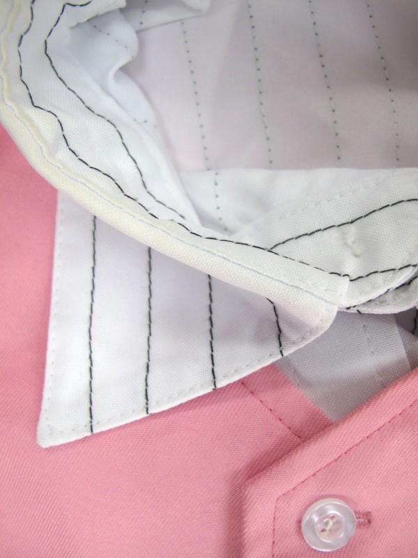 画像(◆コスプレ衣装◆アイドリッシュセブン・アイナナ/九条天・SECRET NIGHT・シャツ汚れ(女性S)【中古】)1