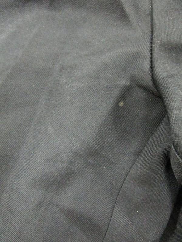 画像(◆コスプレ衣装◆黒執事・Book of/セバスチャン・シャツ欠品・パンツ汚れ【中古】)1