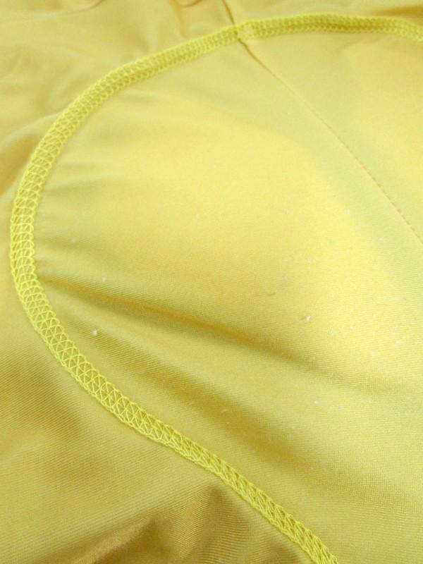 画像(◆コスプレ衣装◆弱虫ペダル・弱ペダ//総北高校サイクルジャージ・パンツやや傷み(女性S)【中古】)1