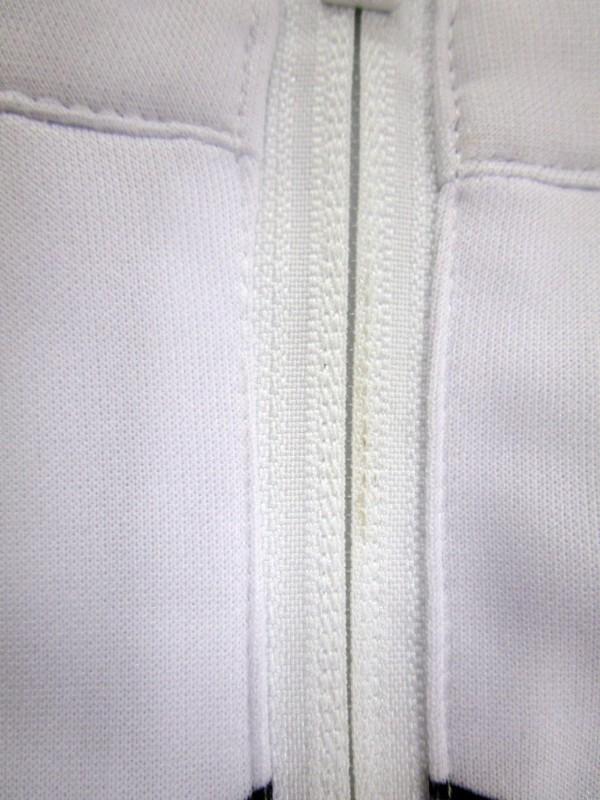 画像(◆コスプレ衣装◆弱虫ペダル・弱ペダ/京都伏見サイクルジャージ・上着やや汚れ(女性L)【中古】)1